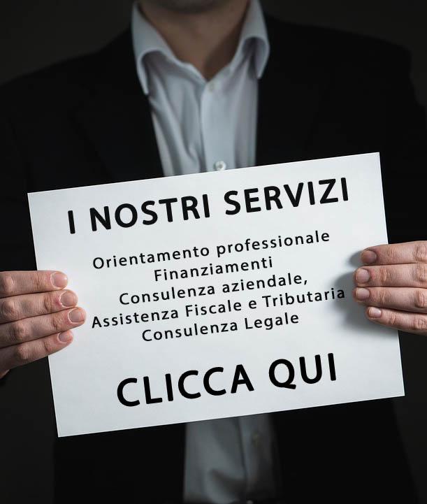 idee-azione-impresa-servizi-sidebar